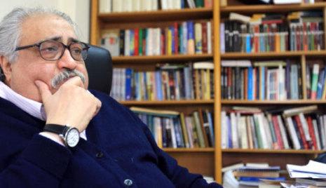 Riad El-Rayyes