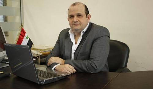 Sahban AbdRabbo
