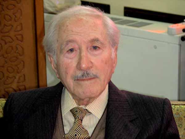 Dr.Marwan Mahasni