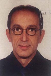 Yaser Jabi