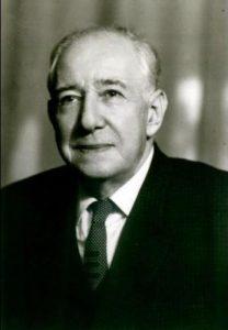 Fakhri al-Barudi