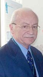 Eyad al-Chatti