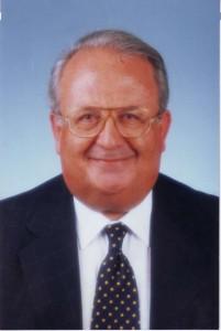 Nicolas Chahine
