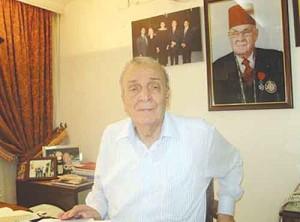 Rateb al-Challah