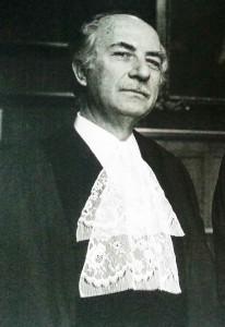 Abdullah al-Khani