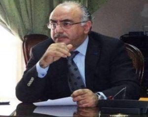 Mohammad Sawwah