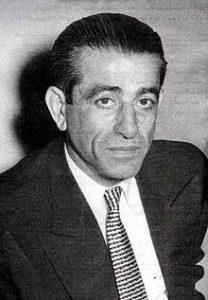 Akram Hawrani