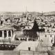 دمشق في القرن التاسع عشر